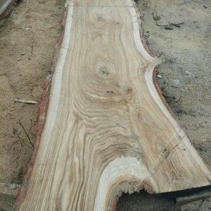 Доска дуба